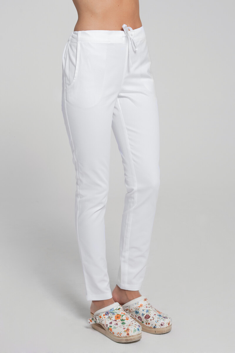 Cute hlače H3 1