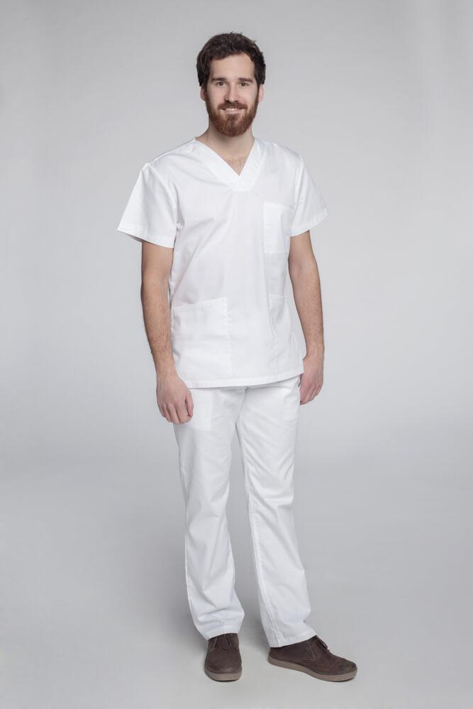 Muška bluza M5