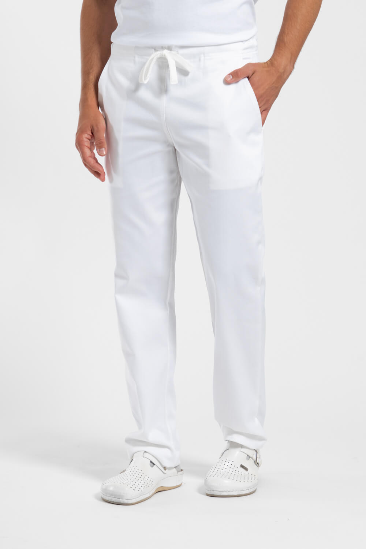 Cute Muške hlače MH1