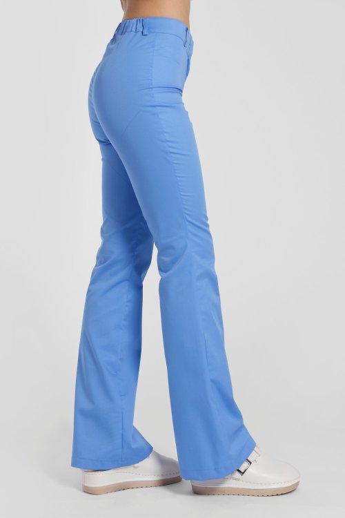 Cute medicinska odjeća, ženske hlače za medicinske sestre H1