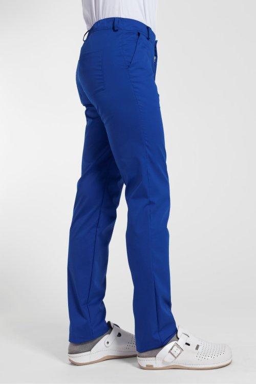 Cute medicinska odjeća, muške medicinske hlače MH2