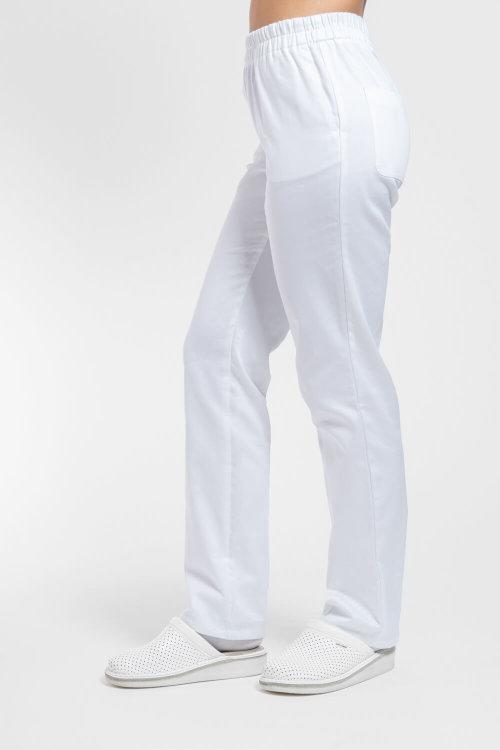 Cute comfy hlače side slika