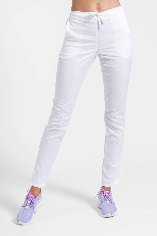 Cute kute Flex hlače H3 s elastinom